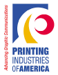 Printing Industries of America