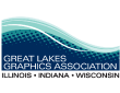 Great Lakes Graphics Association